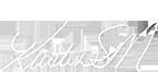 Kristin's signature